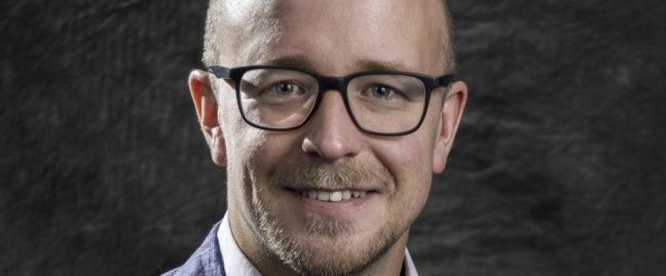 Jonas Brunnström_web